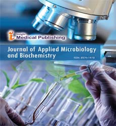 applied biochemistry and microbiology pdf