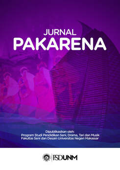 Makassar journal